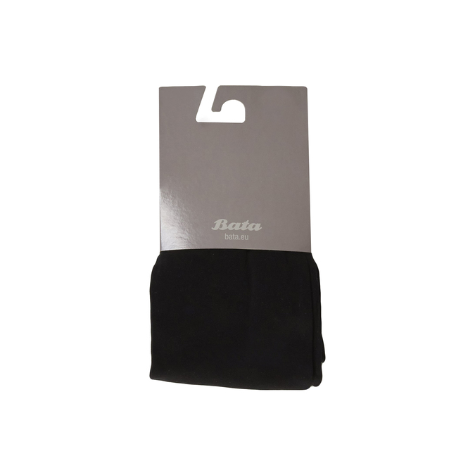 9196320 bata, black , 919-6320 - 13