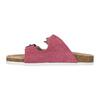 Children's pink slippers, pink , 373-5600 - 26
