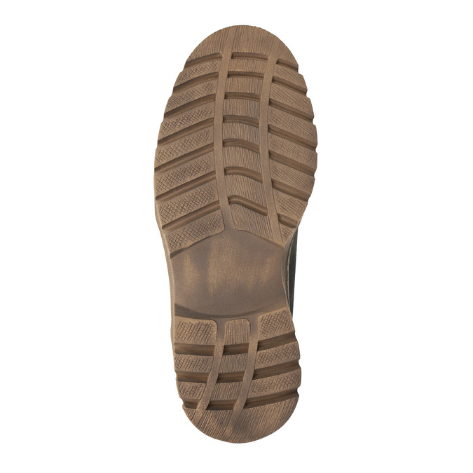 Men´s winter footwear weinbrenner, gray , 896-2109 - 26
