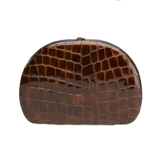 Manicure in a leather case, multicolor, 944-0300 - 26