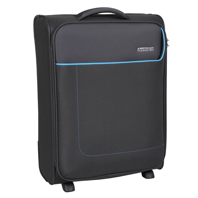 9692171 american-tourister, gray , 969-2171 - 13