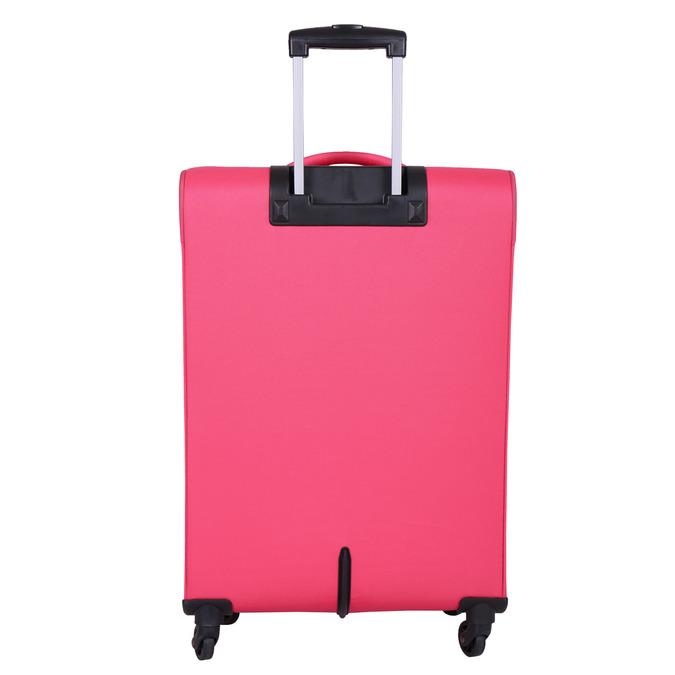 9695173, pink , 969-5173 - 26