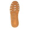 Men's grey sneakers nike, gray , 803-6152 - 26