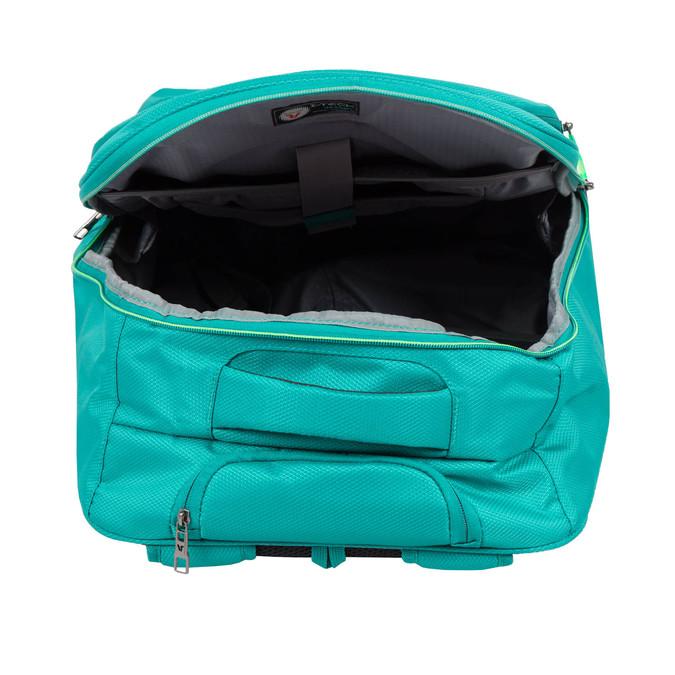 9697645 roncato, turquoise, 969-7645 - 15