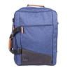 9699646 roncato, blue , 969-9646 - 18