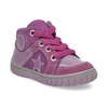 Girls' pink shoes bubblegummer, pink , 123-5601 - 13