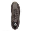 Men's Casual Sneakers, brown , 801-3180 - 15