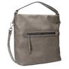 Ladies' Hobo Handbag with Strap gabor-bags, yellow , 961-8029 - 13