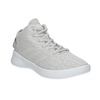 Ladies' Sneakers with Perforations adidas, gray , 509-2216 - 13