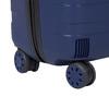 9609609 roncato, blue , 960-9609 - 16