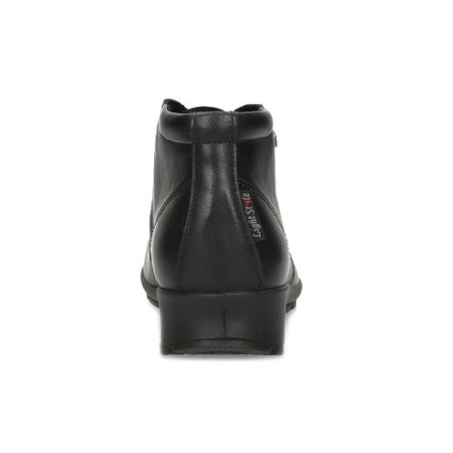 5946707 comfit, black , 594-6707 - 15